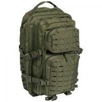 Тактичні рюкзаки