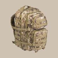 Рюкзаки, баули, сумки