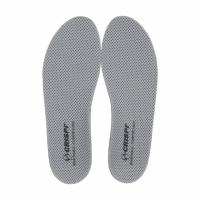 Шкарпетки, устілки армійські, догляд
