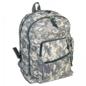 Рюкзак тактичний Mil-Tec Day Pack 25L at-digital