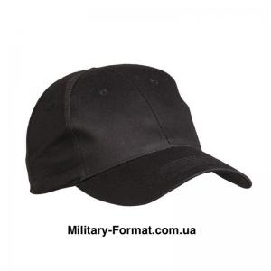 Кепка BASEBALL CAP black