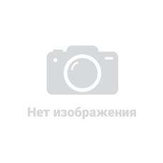 """Шеврон """"Герб України"""" на липучці 4 х 5,5"""