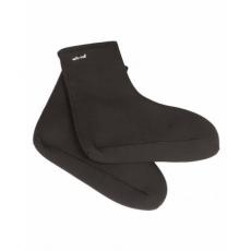 Шкарпетки неопренові Mil-Tec black