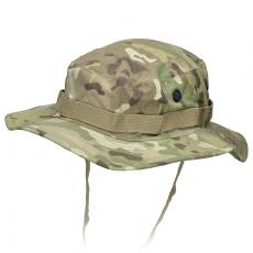 Панама армійська Mil-Tec Boonie Hat multicam