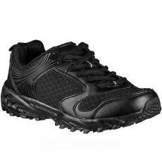 Кросівки тактичні Terrain BW Style black