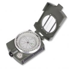 Компас військовий металевий Mil-Tec