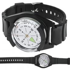 Компас тактичний наручний Mil-Tec Armbandkompass