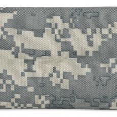 Гаманець тактичний Mil-Tec pixel