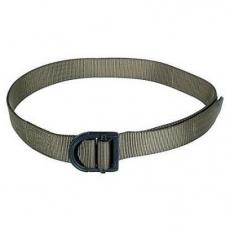 Ремінь тактичний 5.11 Tactical Trainer Belt oliv