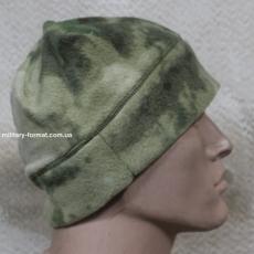 Флісова шапка Atacs-fg